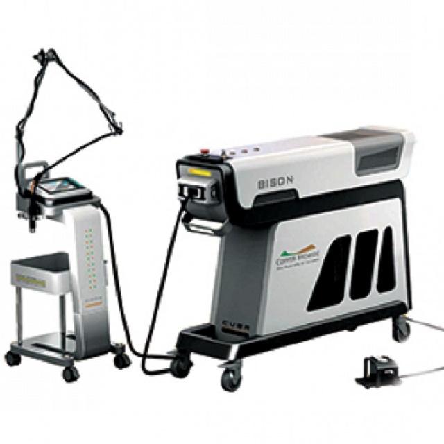 Điều trị nám với laser hơi đồng phương pháp số 1 thế giới 1