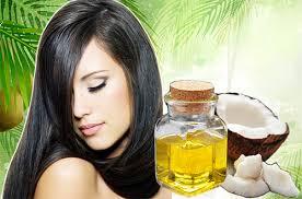 Gội đầu trị liệu nuôi dưỡng mái tóc óng mượt
