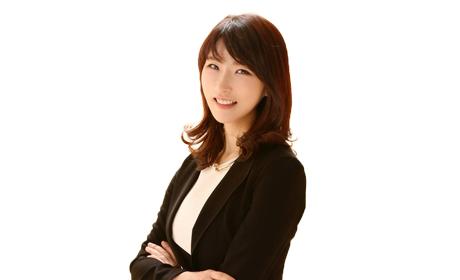 Nghệ nhân Kwon Mi Young